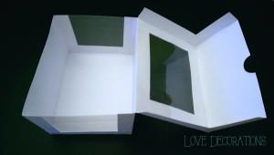 Schachtel 7
