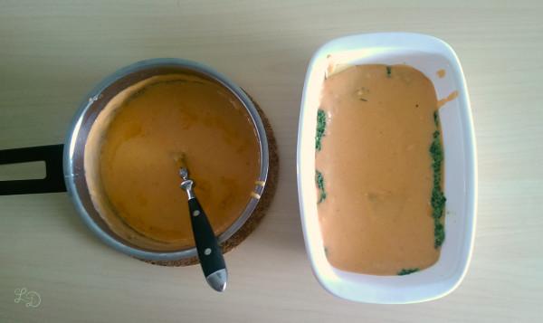 Lachs-Spinat-Lasagne 6