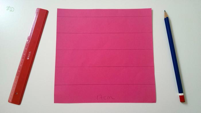 Stift Verpackung Schule 1