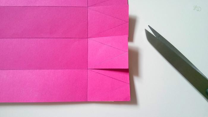 Stift Verpackung Schule 5
