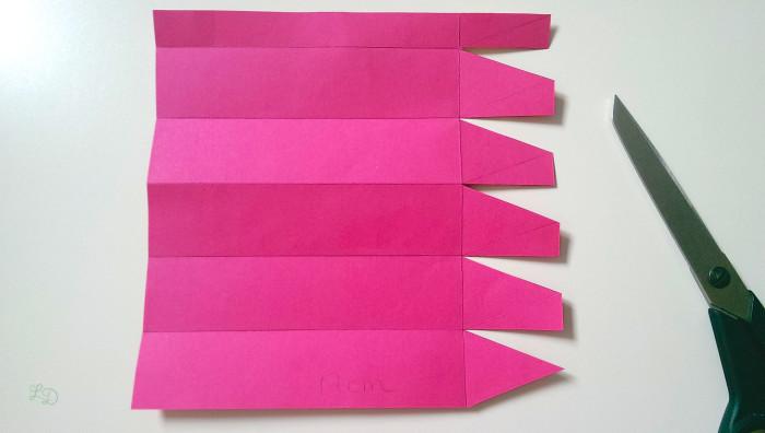 Stift Verpackung Schule 6