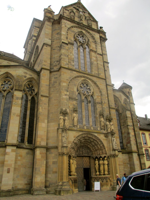 Trier 14