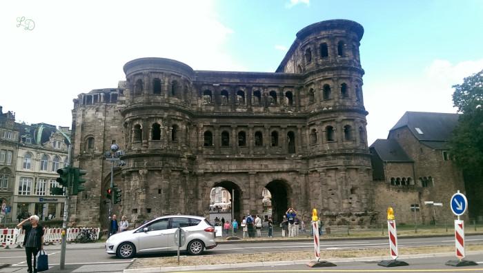 Trier 2