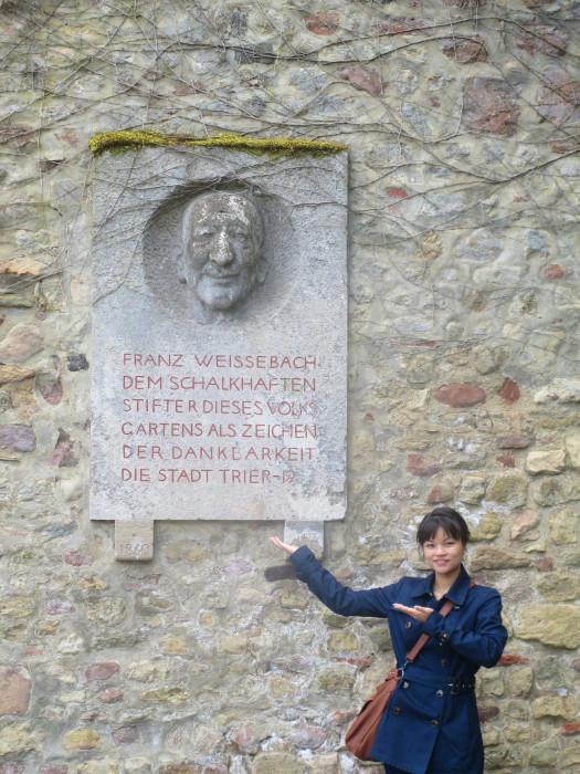Trier 23