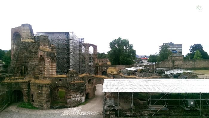 Trier 24