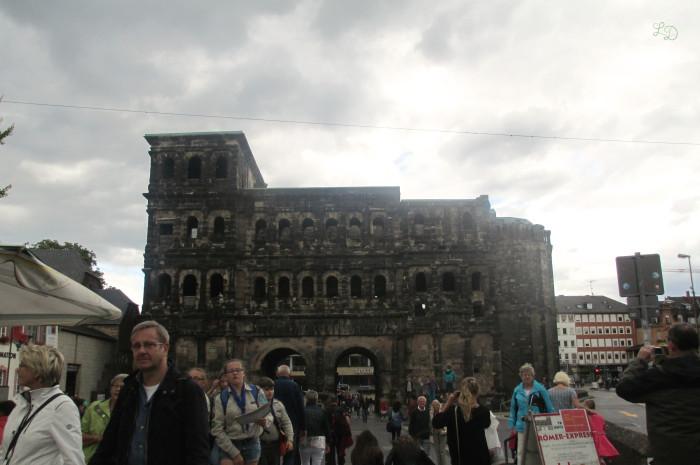 Trier 3