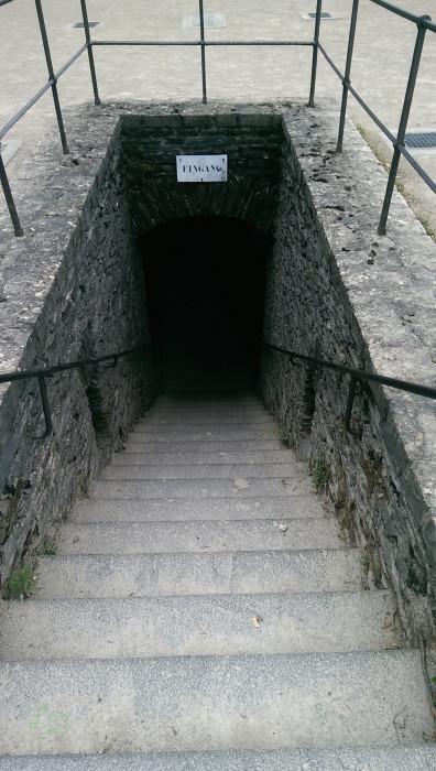 Trier 30