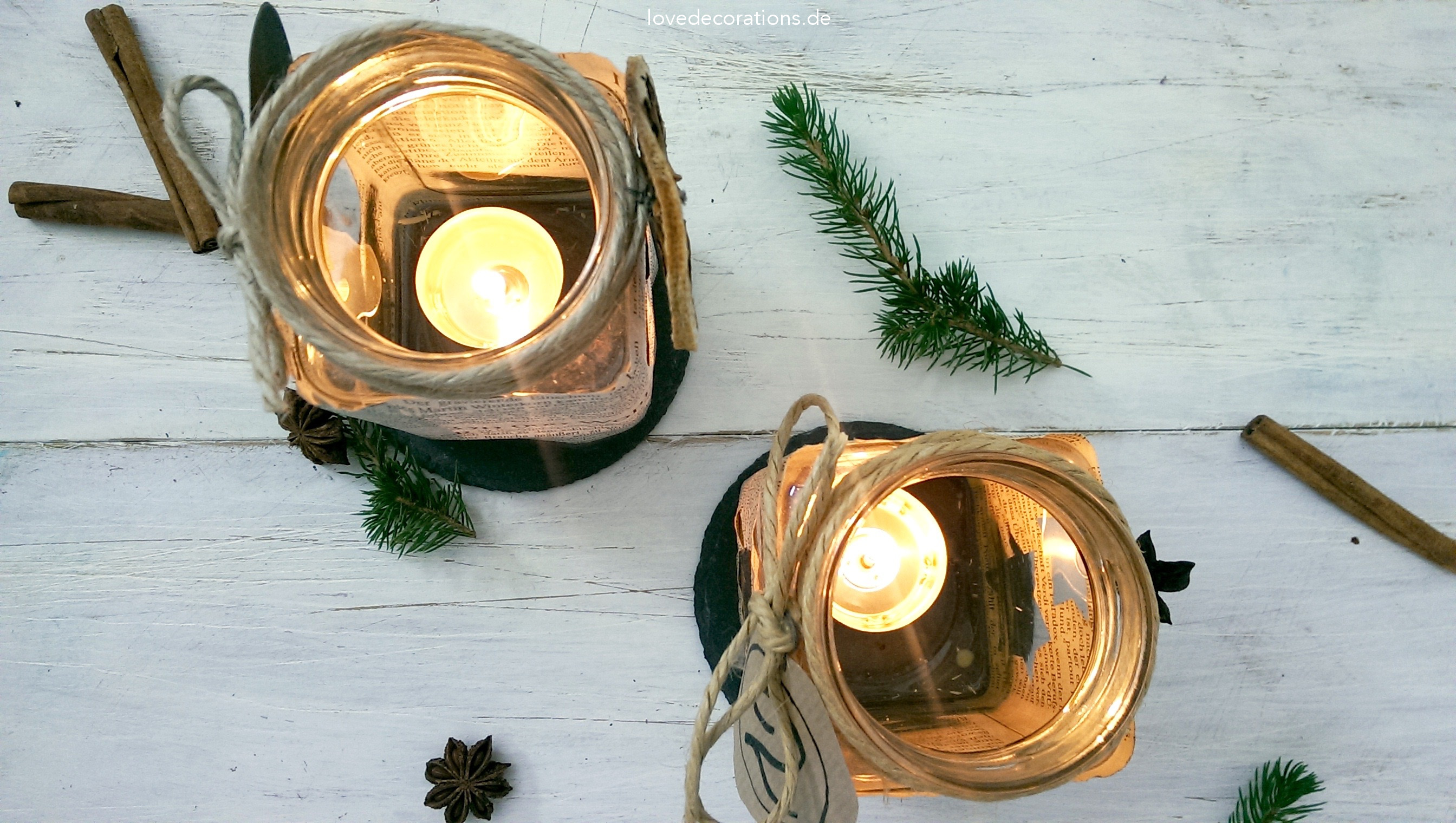 wiederholungst ter unser adventskranz love decorations. Black Bedroom Furniture Sets. Home Design Ideas