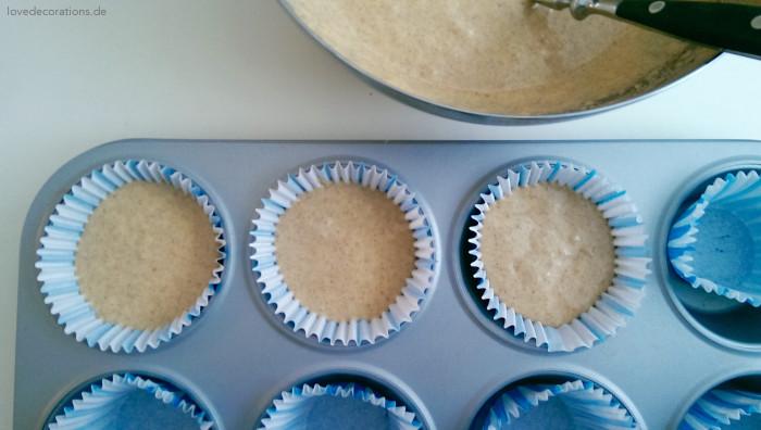 Orangen-Zimt-Muffins 3