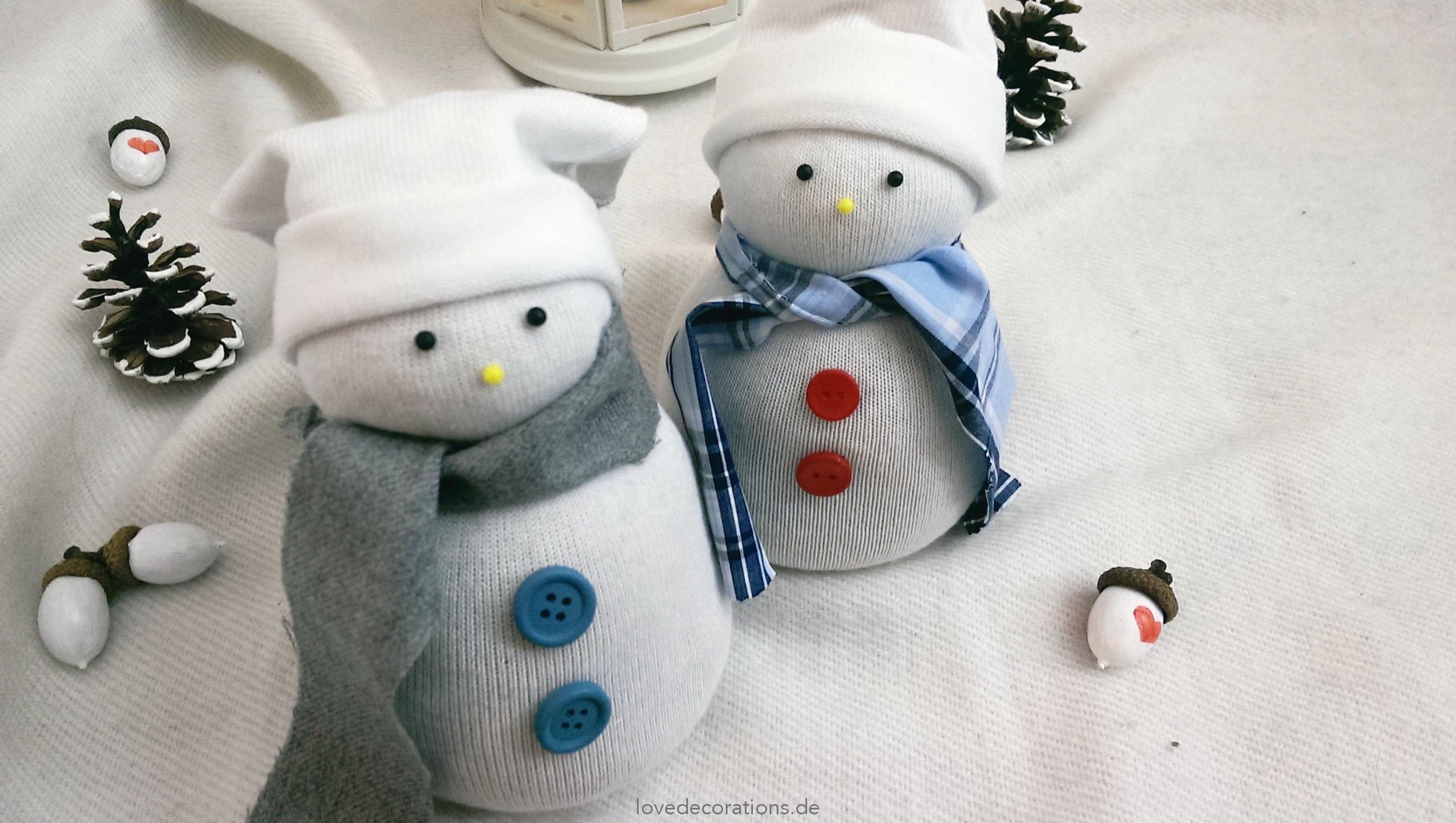Meine Kleine Schneemann Socken Gang Love Decorations