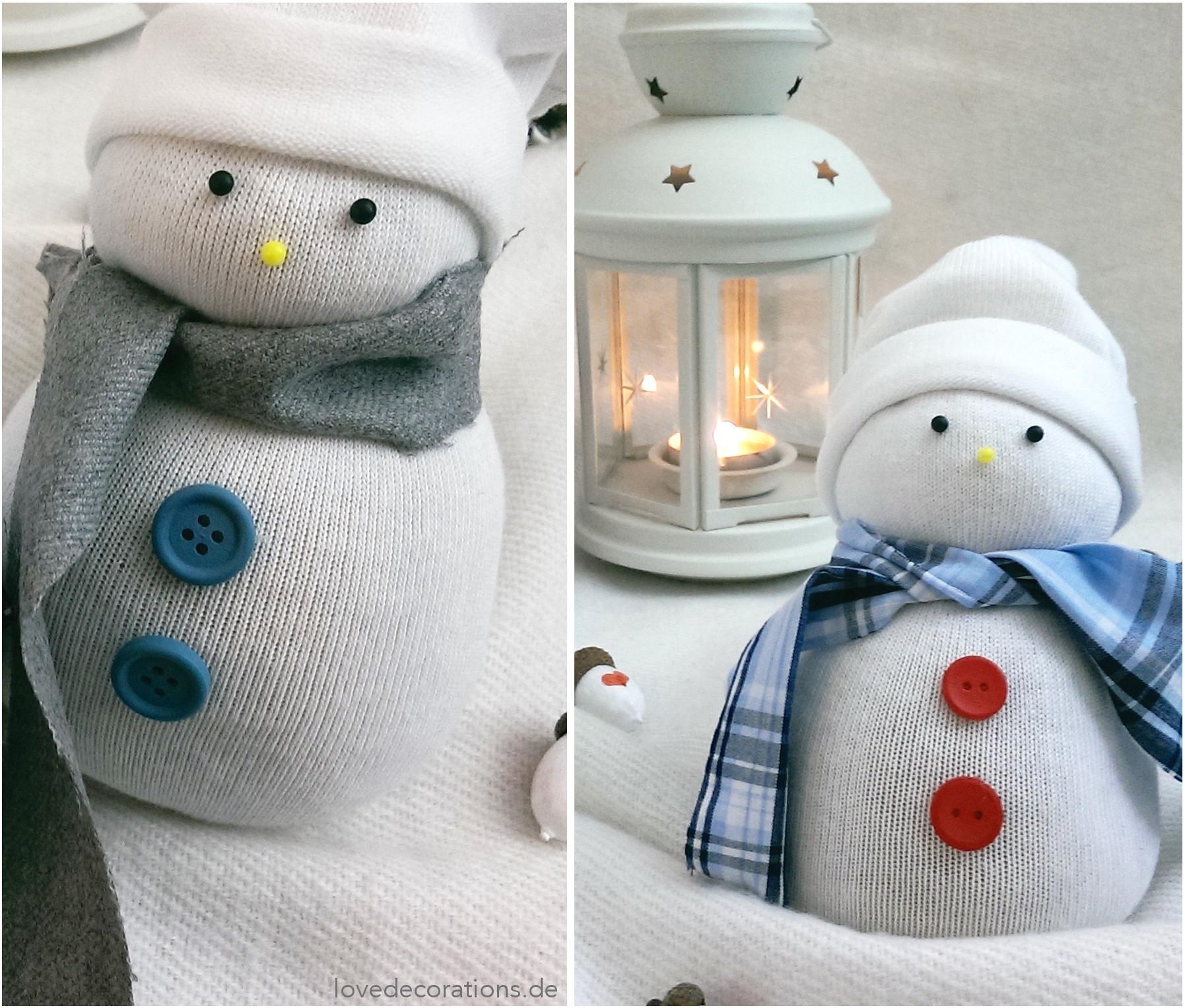 Socken Archive - Love Decorations