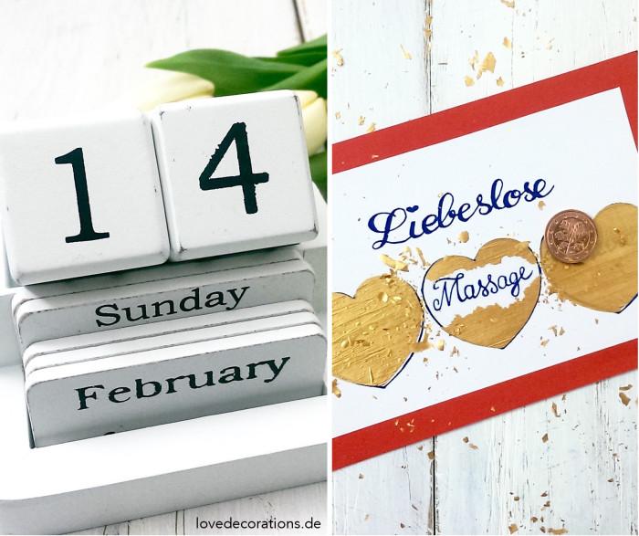 DIY Rubbelkarten Valentinstag 13