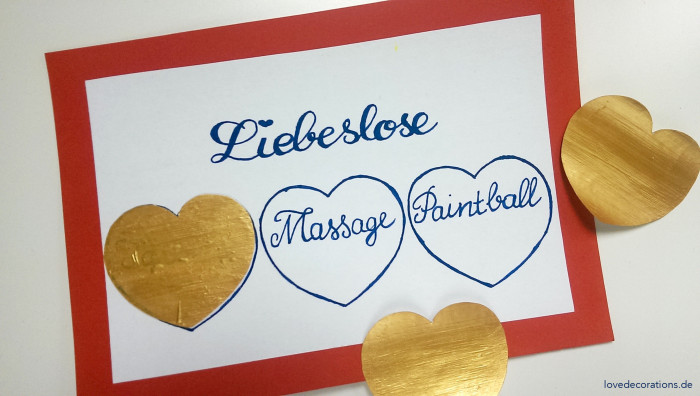 DIY Rubbelkarten Valentinstag 6