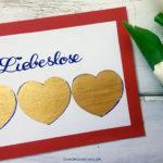 DIY Rubbelkarten für Lieblingsmenschen*
