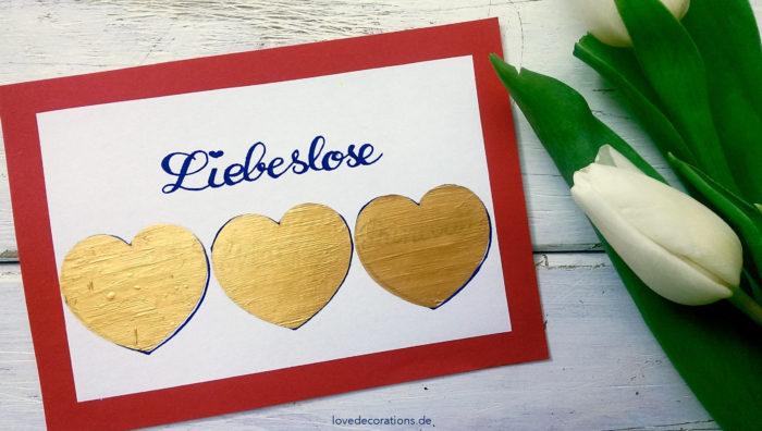 DIY Rubbelkarten Valentinstag 8