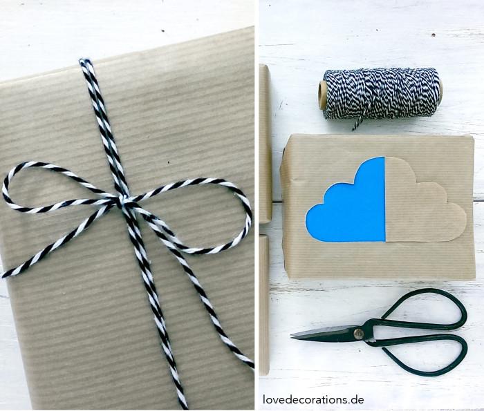 Verpackungsidee 11