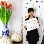 Ein kleiner Einblick in unser vietnamesisches Neujahrsfest: Tết