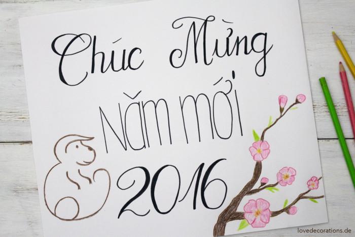 Tết Vietnam 2016 7