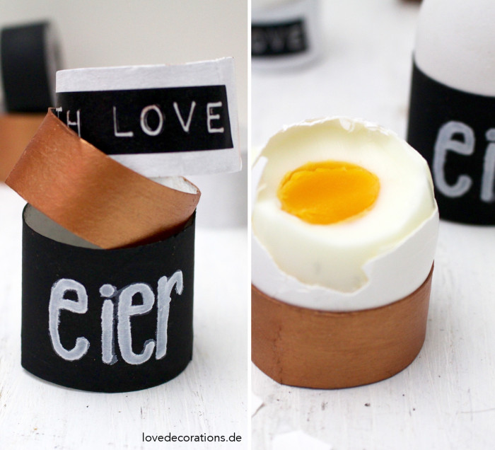 DIY Eierbecher 6