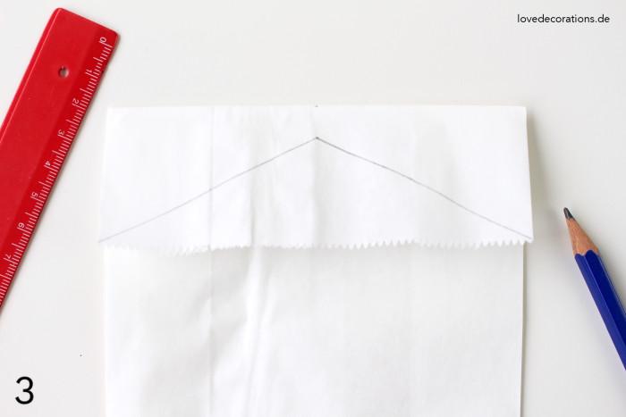 DIY Verpackungsidee Vatertag 3