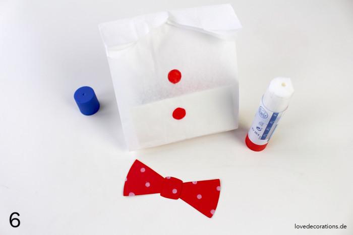 DIY Verpackungsidee Vatertag 6