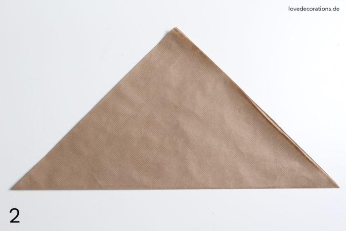 DIY Snack Bag