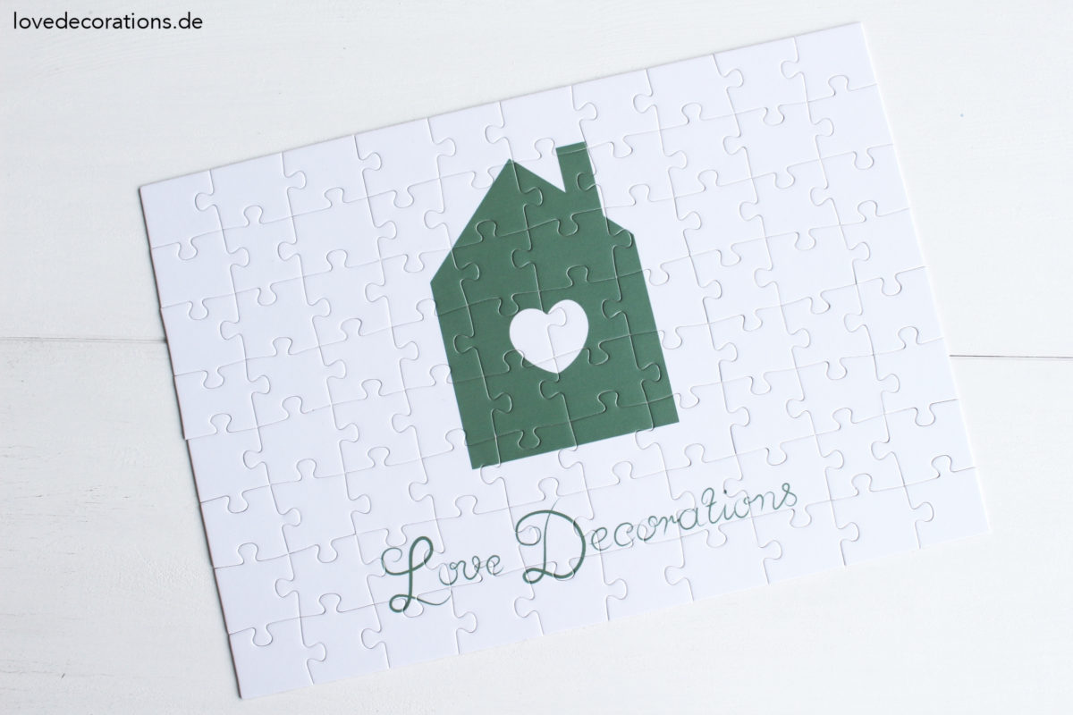 DIY Adventskalender in Tannenbaumform | DIY Advent Calendar with Christmas Tree Shape