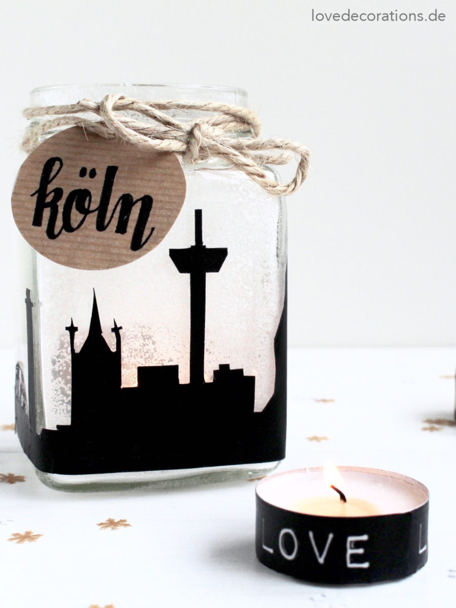 10 DIY Fall Ideas | 10 herbstliche DIYs