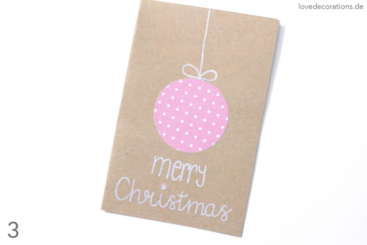 diy-weihnachtskarte-mit-stoff-6