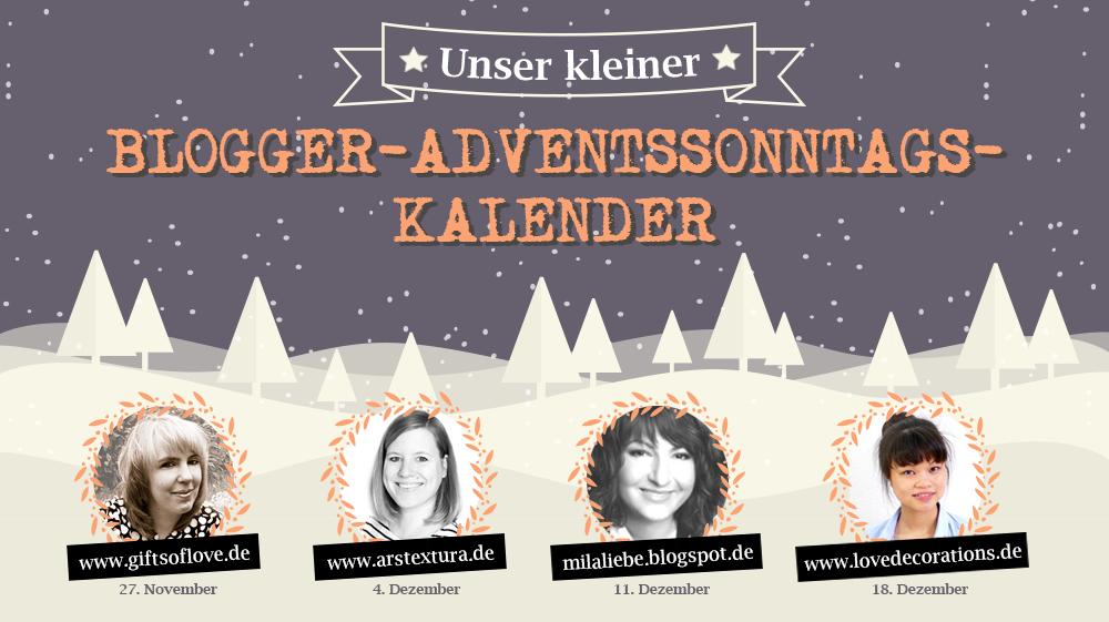 blogger-adventskalender-2016