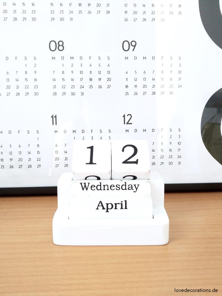 12 von 12 – April 2017 #12