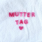 DIY Seife zum Muttertag mit RVB Birkmann* | Muttertags backen Blogparade + Give Away