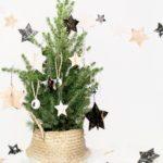 24x Basteln – Weihnachtliche Projekte für Kinder* | Cuchikind