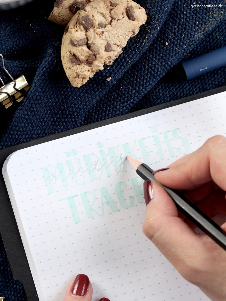 DIY Pregnancy Journal (Bullet Journal) - Oh my Baby! | DIY Pregnancy Diary (Bullet Journal) - Oh My Baby!
