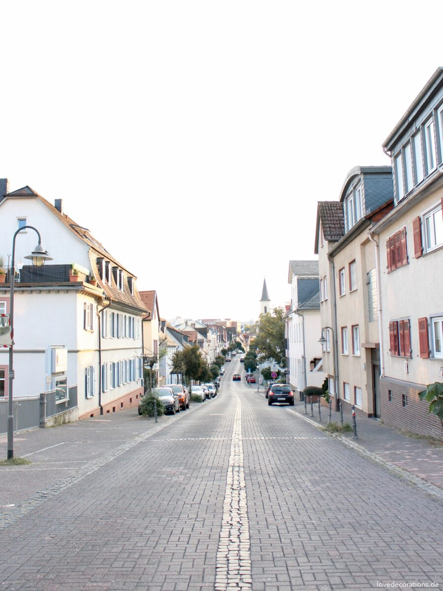 #lieblingsladen – Meine Top 3 in Friedrichsdorf
